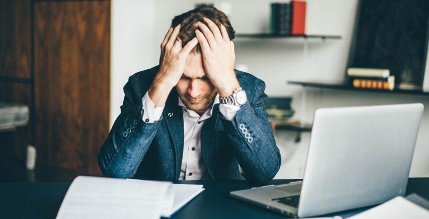 202030_Workplace-Fatigue